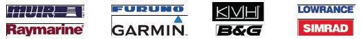 AB Marine Electronics & Electrical Pty Ltd