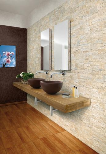 ColorTile With Style