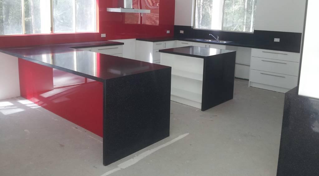 Kitchen FX