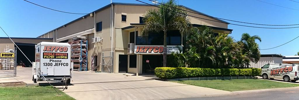 Jeffco Constructions
