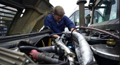 Mittagong Mechanical Repairs