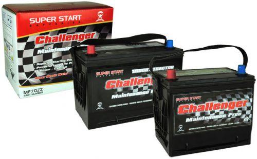 Super Start Batteries Sunshine Coast