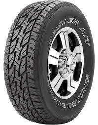 Murwillumbah Tyre Service