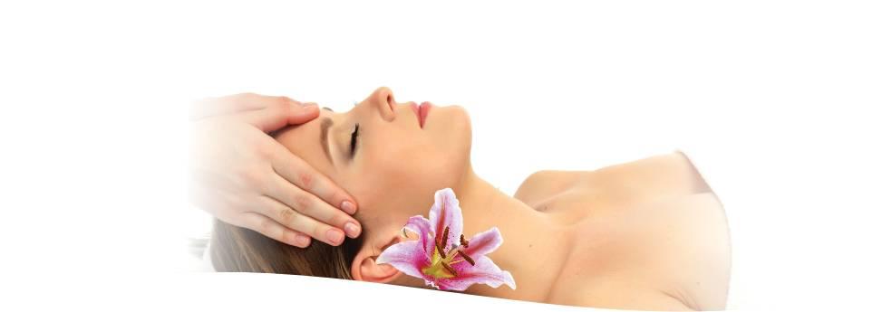 Elysium Beauty Medi Spa & Laser Clinic