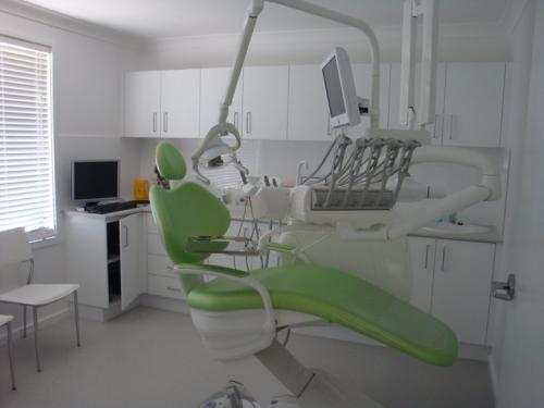 Ocean Dental Port Macquarie