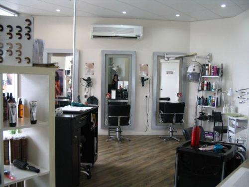 HairLife Cabarita