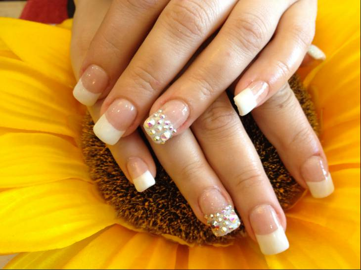 Airlie Nails & Spa