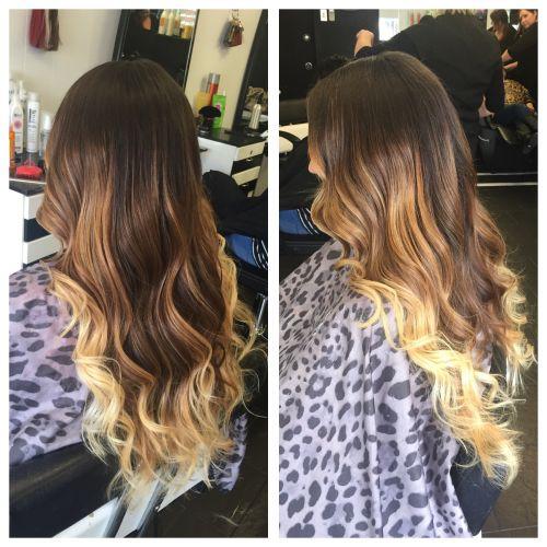 La Paloma Hair Studio