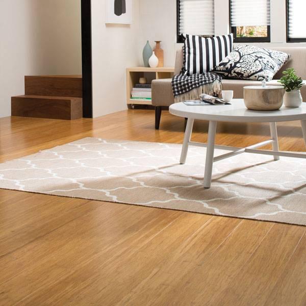 Choices Flooring Dubbo