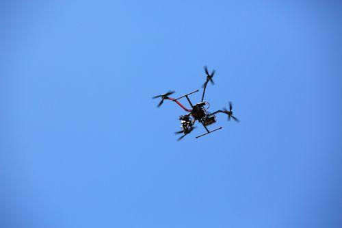 Highpoint Aerial Access