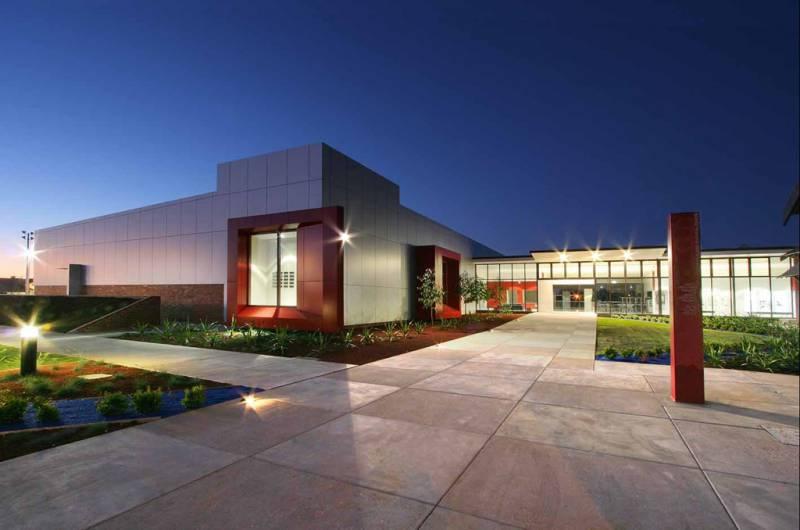 Dubbo Terrazzo and Concrete Industries
