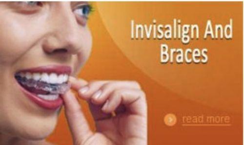 Rosemarie Kirkland Dental