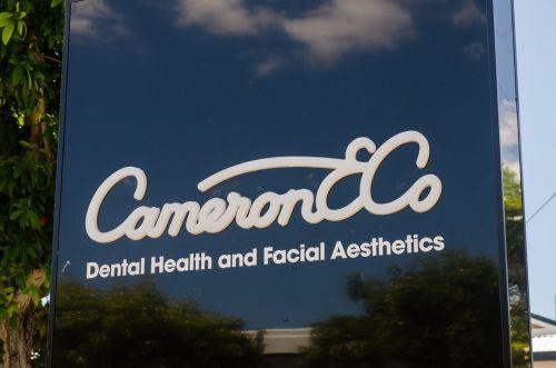 Cameron&Co
