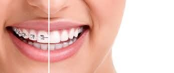 Huang Dr Tiffany–Specialist Orthodontist