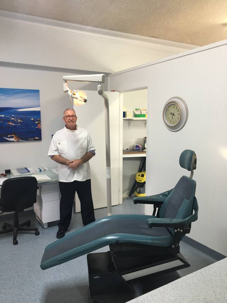 Inverell Denture Clinic