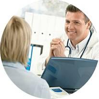 Sun Doctors Skin Cancer Clinic