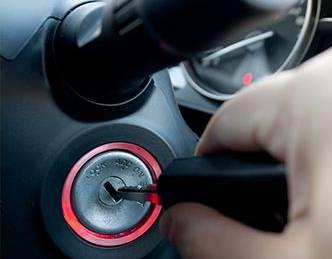 Airlie Auto Electrics & Mechanical