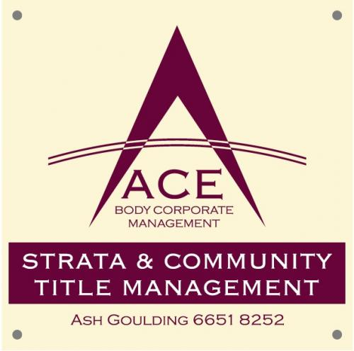 Ace Body Corporate Management