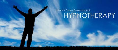 Spinal Care Queensland
