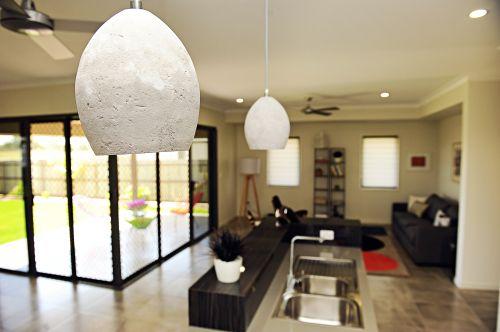 Jeff Lennox Builder Pty Ltd