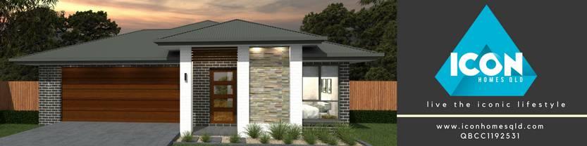 Icon Homes QLD