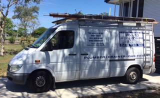 Daren Gleeson P & G Industries Plumbing & Gas Fitting Contractors
