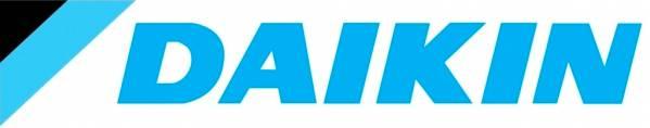 Artisan Air Conditioning & Refrigeration