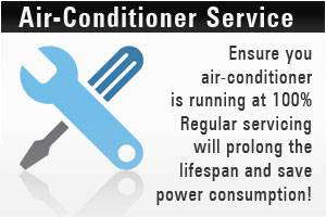 DMC Electrical & Air Cooling Pty Ltd