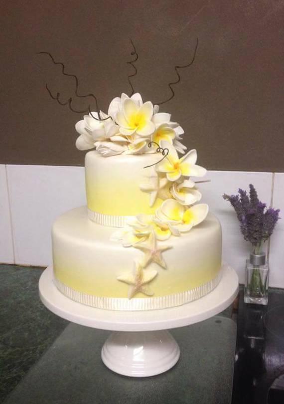 Dream Cakes By Dorita