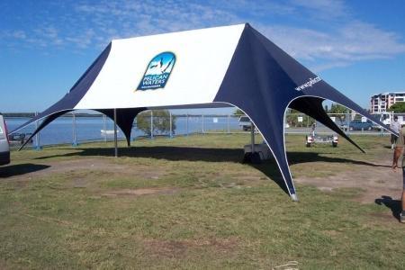 Instant Marquees Australia