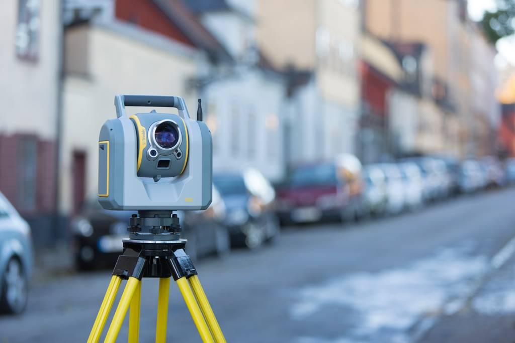 Kennedy Surveying Pty Ltd