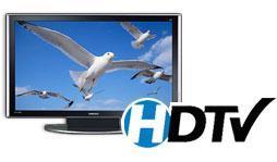 Noosa TV & Video Repairs