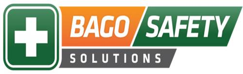 Bago Safety Solutions–Sheree Gibbs
