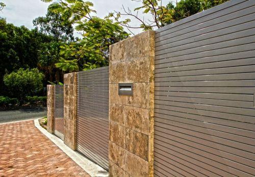 AJ Steel/Lifestyle Aluminium Sunshine Coast