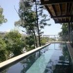 Concept Pools