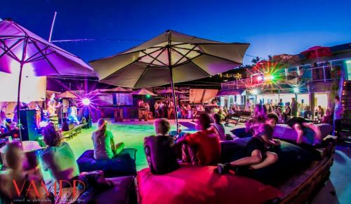 The WACC–Whitsunday Arts & Cultural Centre