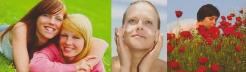 Noosa Natural Therapies