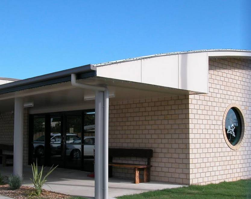 Kingaroy Veterinary Surgery