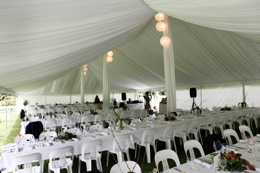 Adors Party Hire