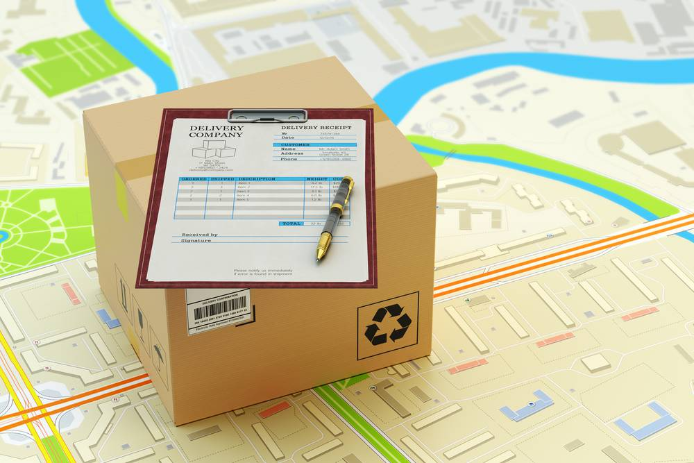 Fastway Couriers (Coffs Harbour)