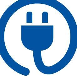True Fix Electrical