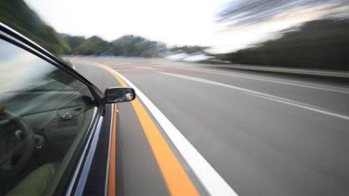 40 Driving School