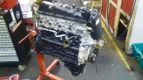 Currie Bros Engine Reconditioners