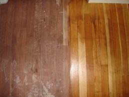 Timberoo Australian Timber Floor Specialist