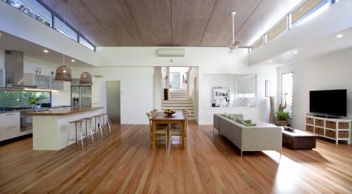 Maroochy Floor Sanding