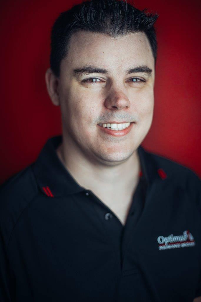 Optimus 1 Insurance Brokers