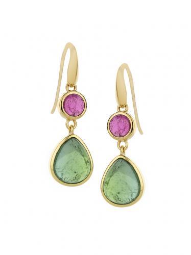 Mark Evans Fine Jewellery