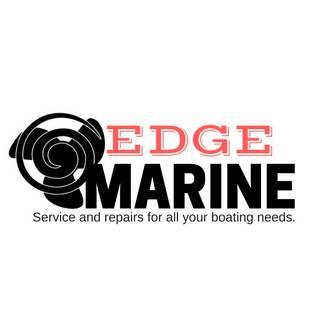 Edge Marine