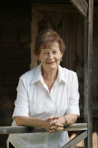 Margaret Sutherland–Piano & Guitar