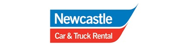 Newcastle Car & Truck Rental Image